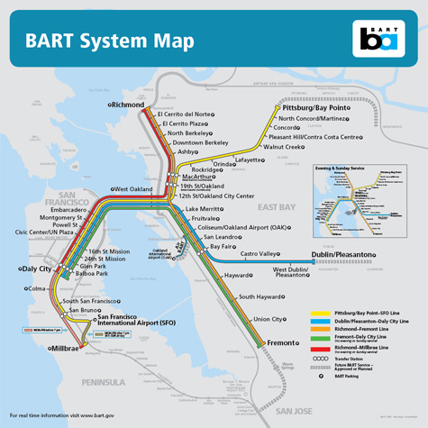 GIS and Custom Mapping | Lohnes+Wright San Fran Bart Map on atlanta bart map, sacramento bart map, bart bus map, berkeley bart map, original bart map, walnut creek bart map, bay area bart map, bart system map, oakland bart map, richmond bart map, california bart map, bart muni map, bart station map, pleasanton bart map, east bay bart map, future bart map, bart sfo airport map, los angeles bart map, pittsburgh bart map, dallas bart map,